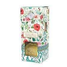 michel design works home fragrance diffuser wild berry blossom home fragrance diffuser