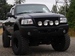 Ford Ranger Truck Colors - bed lined stock bumper piic request ranger forums the ultimate