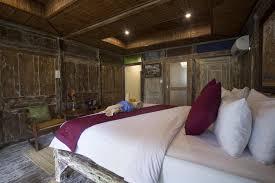 chambre d hote bali taman bali bungalows chambre d hôtes ubud