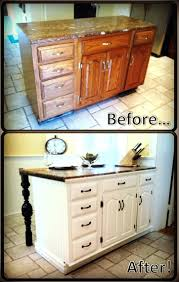 kitchen cabinet budget calculator cupboards cabinets low redo