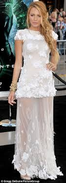 wedding dresses 2009 poppy delevingne s chanel wedding dress is spitting image of
