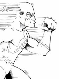 coloring pages dc comics breadedcat free inside pages eson me