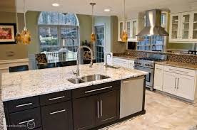 nice kitchen nice kitchens kitchen transitional with vanilla cabinetry
