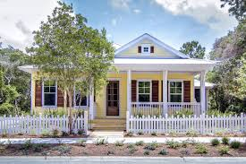 beach style house jacksonville beach homes at paradise key glenn layton homes