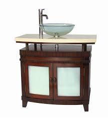 new bathroom vanity with bowl sink fresh bathroom ideas