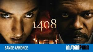 chambre 1408 bande annonce vf chambre 1408 trailer