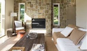 country homes and interiors moss vale best home builders in moss vale houzz
