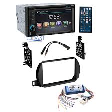 nissan altima 2016 dashboard icons planet audio car radio double din dash kit bose harness for 02 04