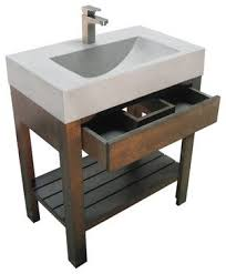 Contemporary Bathroom Sink Units 54 Best Old Ensuite Images On Pinterest Bathroom Bathroom Ideas
