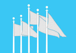 Six Flags Symbol 5 Things To Keep In Mind About Pensacola U0027s Five Flags Studer