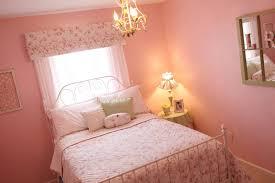 Little Girls Bedroom Decor Ideas Girls Room Paint Ideas Pink Home Design Ideas