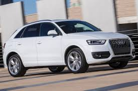 suv audi q3 used 2015 audi q3 for sale pricing features edmunds