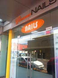 where is sydney u0027s cheapest spa pedicure and manicure sydney
