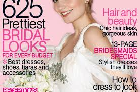wedding magazines free by mail wedding wonderful wedding dress magazines bridal dresses