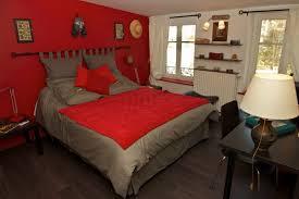 location chambre vacances chambre d hôtes à lyon 9 rhône city by gîtes de