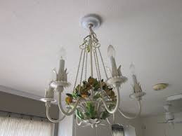 interesting 50 bathroom lighting replacement parts decorating