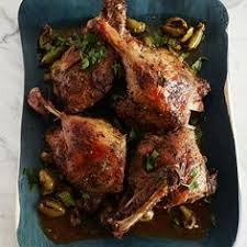 and easy roast duck this recipe makes use of a modern