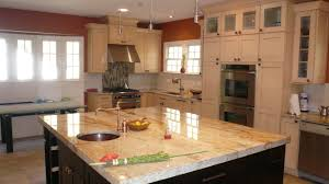 kosher kitchen designs kosher kitchen designs and mobile home