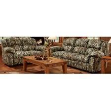 Camo Living Room Sets Reviews Cambridge Camo 2 Living Room Set Price