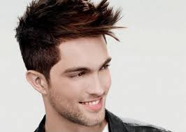 coupe de cheveux homme 2015 exclusive hairs nails geneva coupe de cheveux homme 2014 1