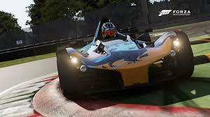 formula 4 crash ar12 u0027s forza motorsport 7 wishlist u2013 the ultimate racing game by