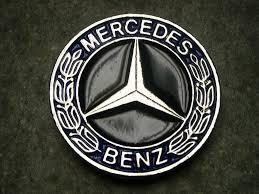 mercedes car emblem mercedes logo mercedes car symbol meaning and history car