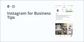thesis marketing topics instagram for business 30 super actionable tips instagram for business
