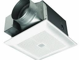 Panasonic Bathroom Exhaust Fan Panasonic Bath Fan Replacement Motor Tags Panasonic Bathroom Fan