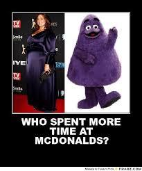 Mcdonalds Meme - funny unique memes mcdonalds meme