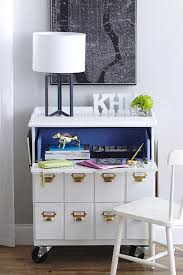 ikea office hack craft room storage projects diy projects craft ideas u0026 how to u0027s