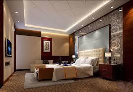 mobilier chambre hotel 2017 nouvel hôtel design chambre à coucher mobilier de chambre à