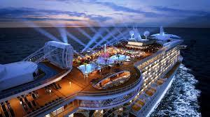 cheap cruises best cheap cruise deals cruise reservations