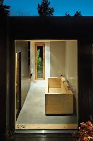 Interior Bathroom 180 Best Master Bath Inspiration Images On Pinterest Bathroom