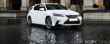 lexus englewood staff used car dealer in bronx long island nyc ny todos autos sales