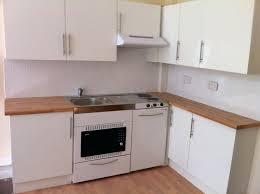 Home Design Kitchen Ideas Kitchen Cabinet Kerala Style Home Design Modular Kitchen Photos