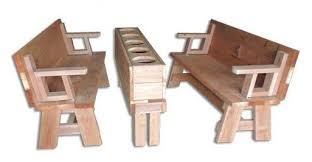 Convertible Picnic Table Bench Veg E Tables Welcome To The Growing Project