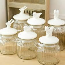 online get cheap zakka bottle glass aliexpress com alibaba group