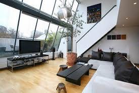 home interior app design modest apartment design app stunning brilliant apartment