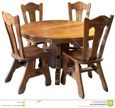 solid wood dining table innovative acacia wood dining table with