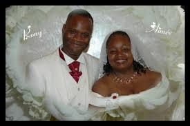 mariage africain photographe mariage leo chouraqui le mariage toutes