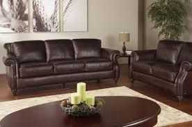 Modern Leather Sofa Recliner by Sofa Small Sectional Sofa Leather Couch Discount Furniture