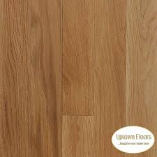 hardwood flooring made in usa flooring design