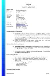 nursing resume exles images of liquids with particles png proofreading and editing for term papers and dissertations qa