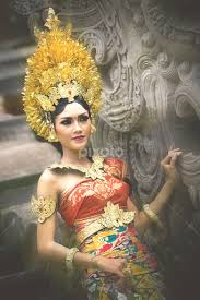 wedding dress bali balinese traditional wedding dress groom wedding pixoto