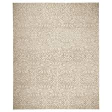 6x8 Area Rug Home Decor Fetching 6x8 Rugs Combine With Large U0026 Medium Rugs