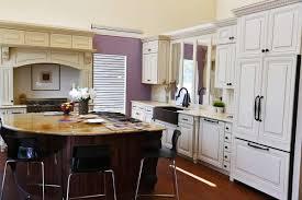 J K Kitchen Cabinets A7 J U0026 K Cabinetry