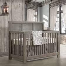 Pali Furniture Canada Furniture Baby Shack