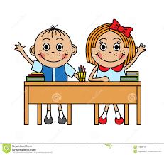 child sitting clipart children working clipart u2013 cliparts