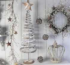 twig christmas tree spiral twig christmas tree decoration tutti decor ltd