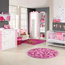 gorgeous and cute baby bedroom ideas camer design